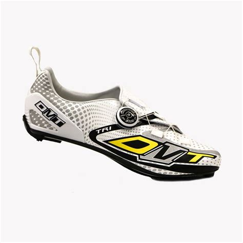 dmt bike shoes 1000 images about cycling shoes on bikes
