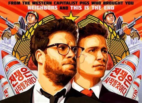 hacker film online 2014 sony hackers threaten 9 11 style attack on u s movie