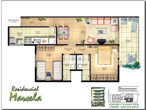 floor plan rendering software digital floor plan gurus floor