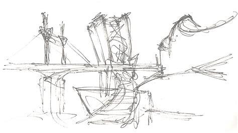 Guggenheim Museum Bilbao Floor Plan whistleforthewind case study frank gehry