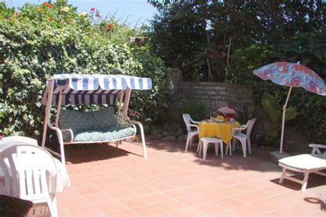 ischia appartamenti vacanza in provincia di napoli a ischia ischia affittasi appartamento vacanze annunci net