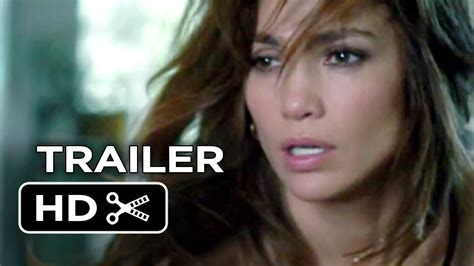 Trailer For The Boy Next Door by The Boy Next Door Official Trailer 1 2015