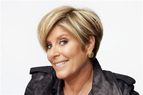 suze orman haircut own continues its quest to teach us stuff with americas