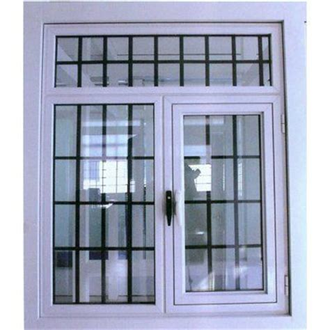 home gallery grill design steel window grill design photo detailed about steel window grill design picture on alibaba