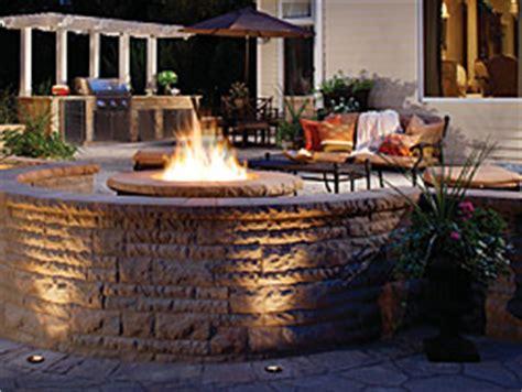 Backyard Bbq Panama City Outdoor Fireplaces Pits Panama City Port St