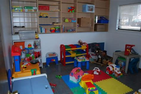 Small Home Daycare Ideas Pin By Own A Daycare On Management