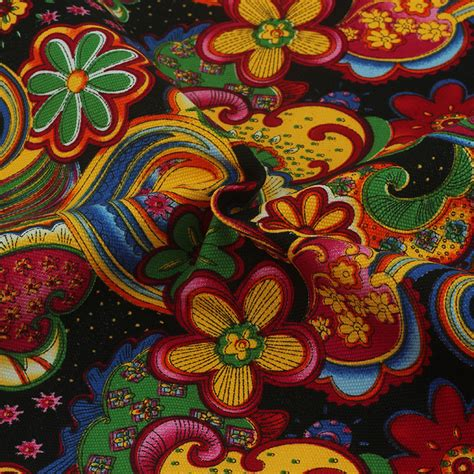 upholstery fabric sale online upholstery cotton canvas fabric for sewing hometextile diy