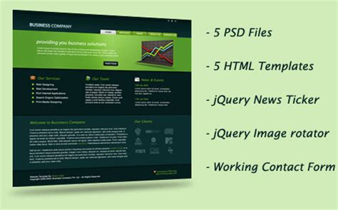 themeforest download old version themeforest opencart template themes review business