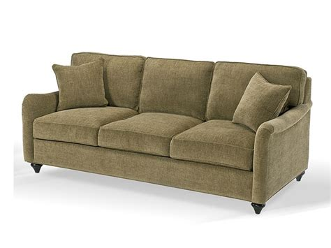 crypton sofa traditional living room with crypton michelle sofa and 3