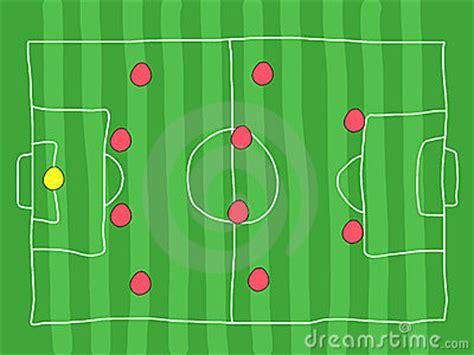 doodle do futebol t 225 ticas do futebol