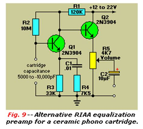 caracteristicas transistor d718 transistor tutorial 28 images transistor as a switch using transistor switching npn