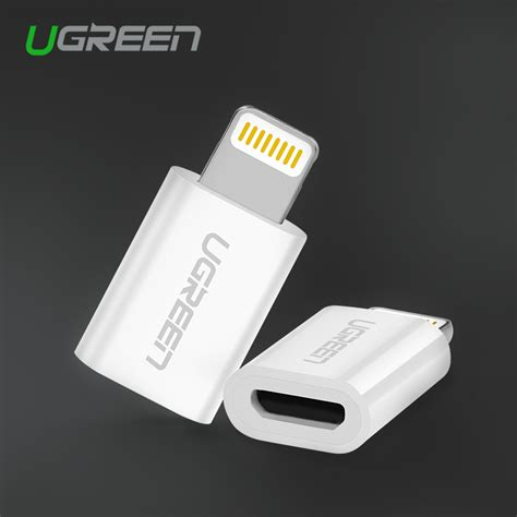 iphone to android adapter buy wholesale iphone android from china iphone android wholesalers aliexpress