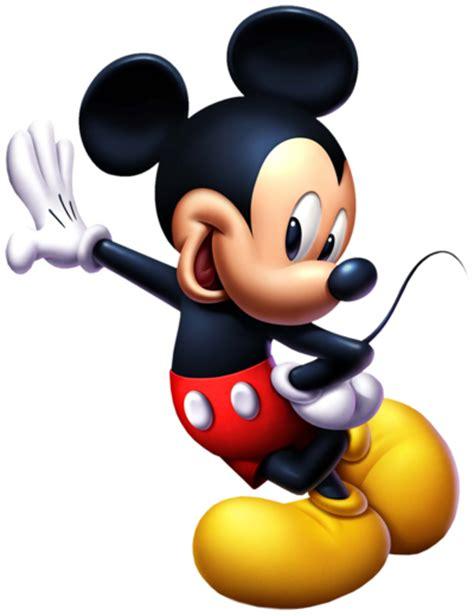 wdisneyrp mickey mickey mouse deviantart