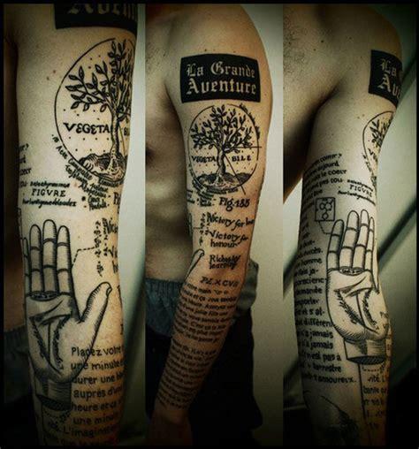 15 tato tulisan terbaik di tangan dan punggung senitato net 30 tato keren di tangan punggung lengan kaki simple