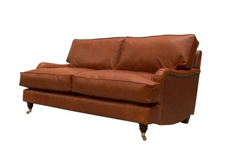 sofas galway galway vintage leather sofas armchair range premium