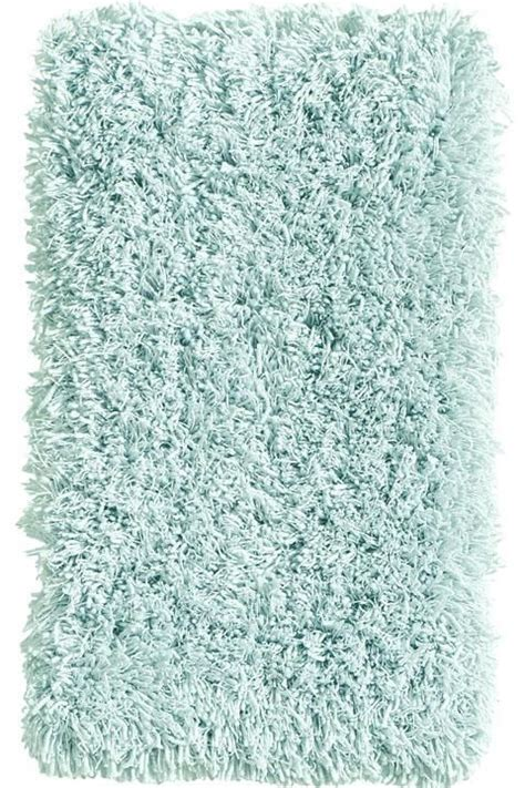 synthetic shag rug 101 best rugs images on area rugs stair runners and stairs