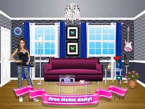 home decorators games best dress up game decorating android apps on google play