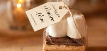 Wedding Favors Gift Ideas by Wedding Favors Awesome Wedding Favor Gifts Guide Jam In