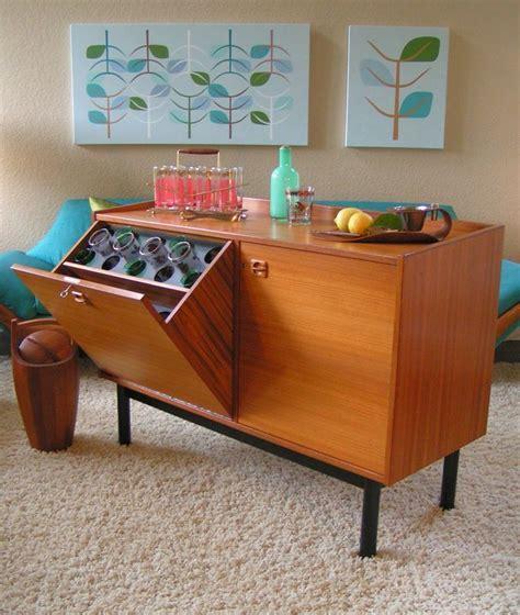 mid century modern bar cabinet mid century modern danish teak sideboard has a tilt open