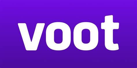 voot watch voot watch free online tv shows movies kids shows hd