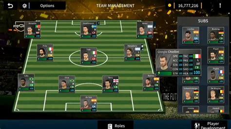 dream league soccer  pes legend edition pesnewupdate