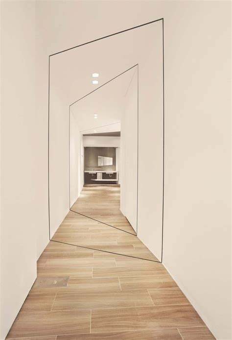 Best Flooring For Stairs Ceramic Tile On Stairs Problems Types Of Stair Finishes Best Hotel Hallway Ideas Only