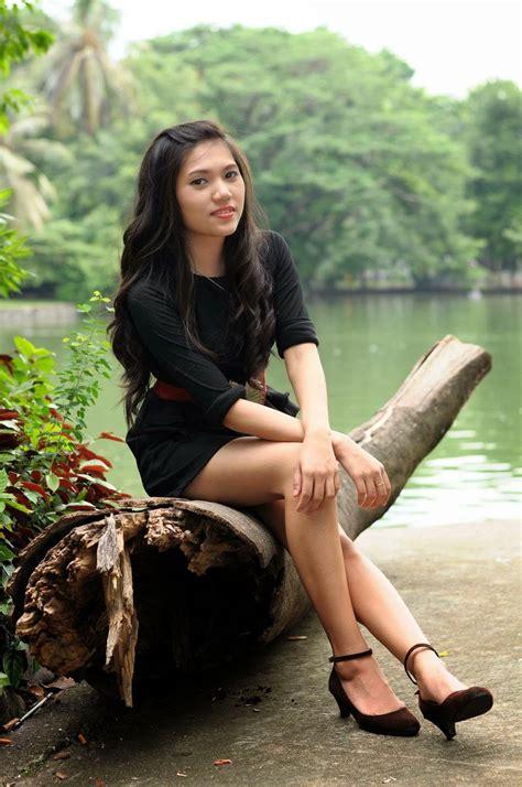 imagenes bonitas japonesas fotos chicas y mujeres lindas nenas tailandesas hot
