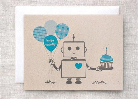 Designs For Birthday Cards Birthday Card Designs 35 Funny Cute Exles