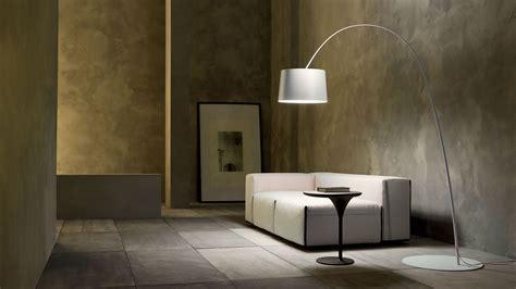 foscarini illuminazione lade da parete e d appoggio led tecnica nella luce