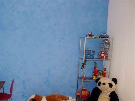 peinture pour chambre d enfant peinture 224 la chaux bleu 224 bleu azur arcane