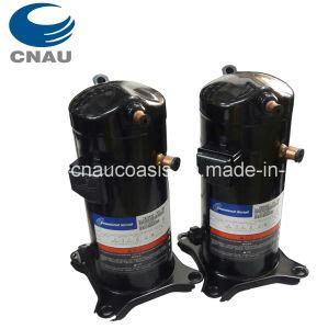 china condensing units manufacturer compressor cnau evaporator air cooler supplier shenzhen