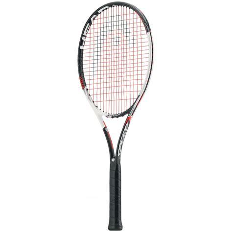 head graphene touch speed pro tennis racket 2017 mdg head graphene touch speed pro tennis racket 2017 mdg