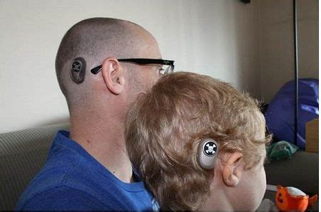 getting a perm with a baba hearing implant can i cochlear tattoo google search hearing aids cochlear