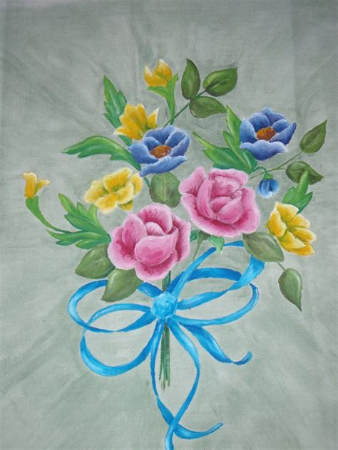 paint designs hand painting designs on fabric www imgkid com the