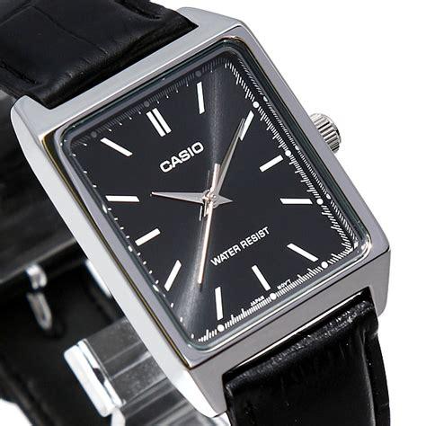 Casio Mtp V007l 1eudf 楽天市場 カシオ 腕時計 メンズ casio standard analogue mens スタンダート アナログ