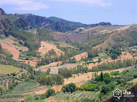in calabria calabria rentals in a farm for your vacations with iha direct