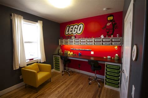 lego room lego storage ideas from simple to unique diy