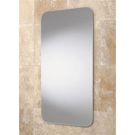 Plain Mirror For Bathroom Jazz Plain Bathroom Mirror Buy At Bathroom City