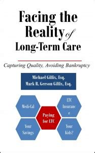 the process of long term care planning san jose long term care planning attorney lawyers palo