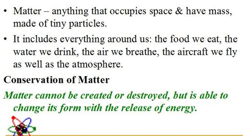 what is matter meaning physics for foundation chapter 2 matter part 1