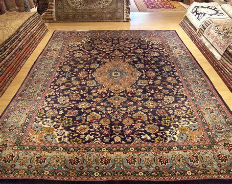 Handmade Iranian Rugs - made rugs rugs ideas