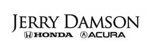 jerry damson acura huntsville al 2016 car release date