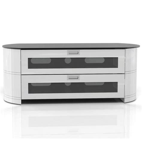 white corner tv cabinet furniture immaculate white painted wood corner tv stand