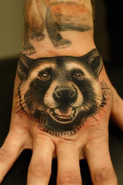 tattoo bear finger hand bear tattoo by signs and wonders
