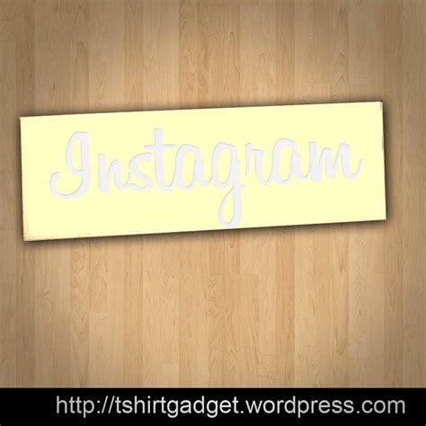 Kaos Iphone I Phone Gadget Logo stiker
