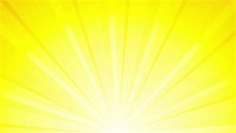 Yellow Wedding Background Images by Abstract Yellow Background With Rays And Pulsating Circle
