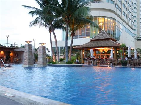 prince house bangkok thailand asia best price on prince palace hotel in bangkok reviews