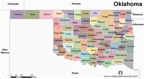 map of the united states oklahoma united states map of oklahoma united states map 1800 09
