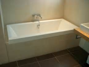 bathroom how to choose the right soaking tub