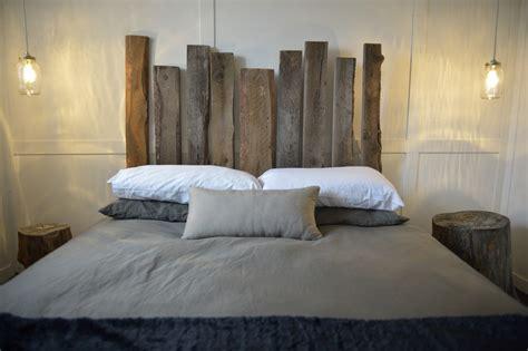 meuble t 233 l 233 en bois de grange artzein